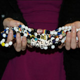 Backdated beads - medium